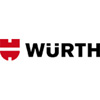 Würth Belux NV