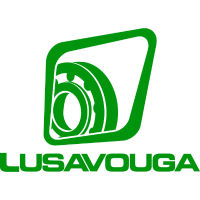 LUSAVOUGA - Hardware and Tools