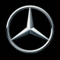 Mercedes-Benz of Beaverton