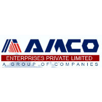 Amco groups