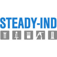 Steady Industrial Fasteners Co. Limited