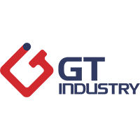 Shanghai G&T Industry Co.,Ltd