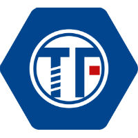 TF Fasteners Limited