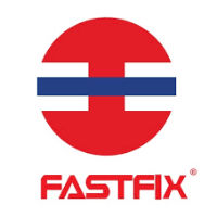 Shanghai Fast-Fix Rivet Corporation