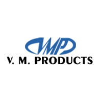 V M Products
